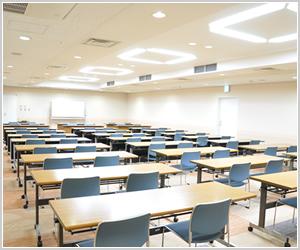 パピオン24会議室