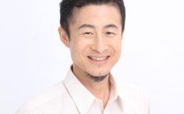 杉浦 優司